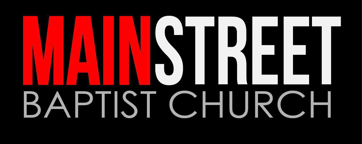 Church HTML5 Themes
